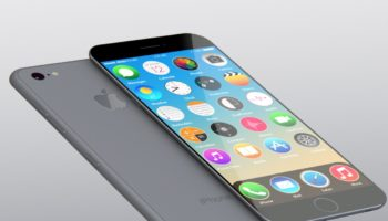 Next iPhone