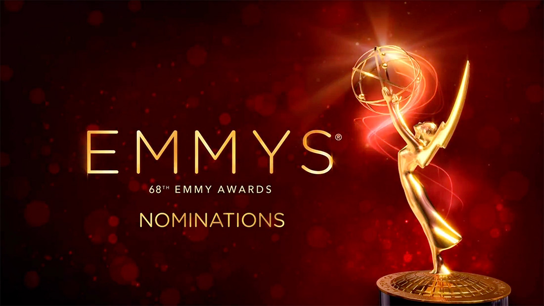 68themmy-nominations