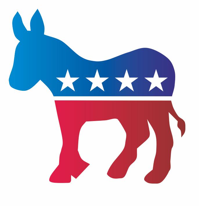 democrat-icon