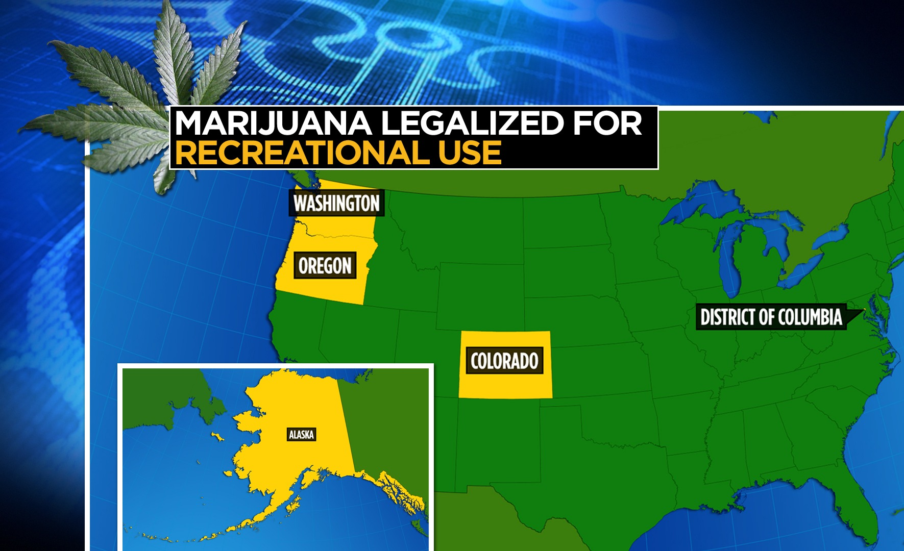 marijuana_states