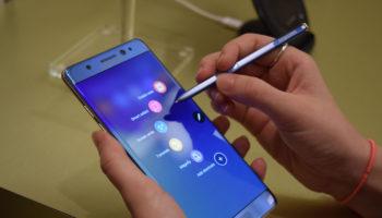 Samsung-Note-7