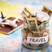 Travel in Budget