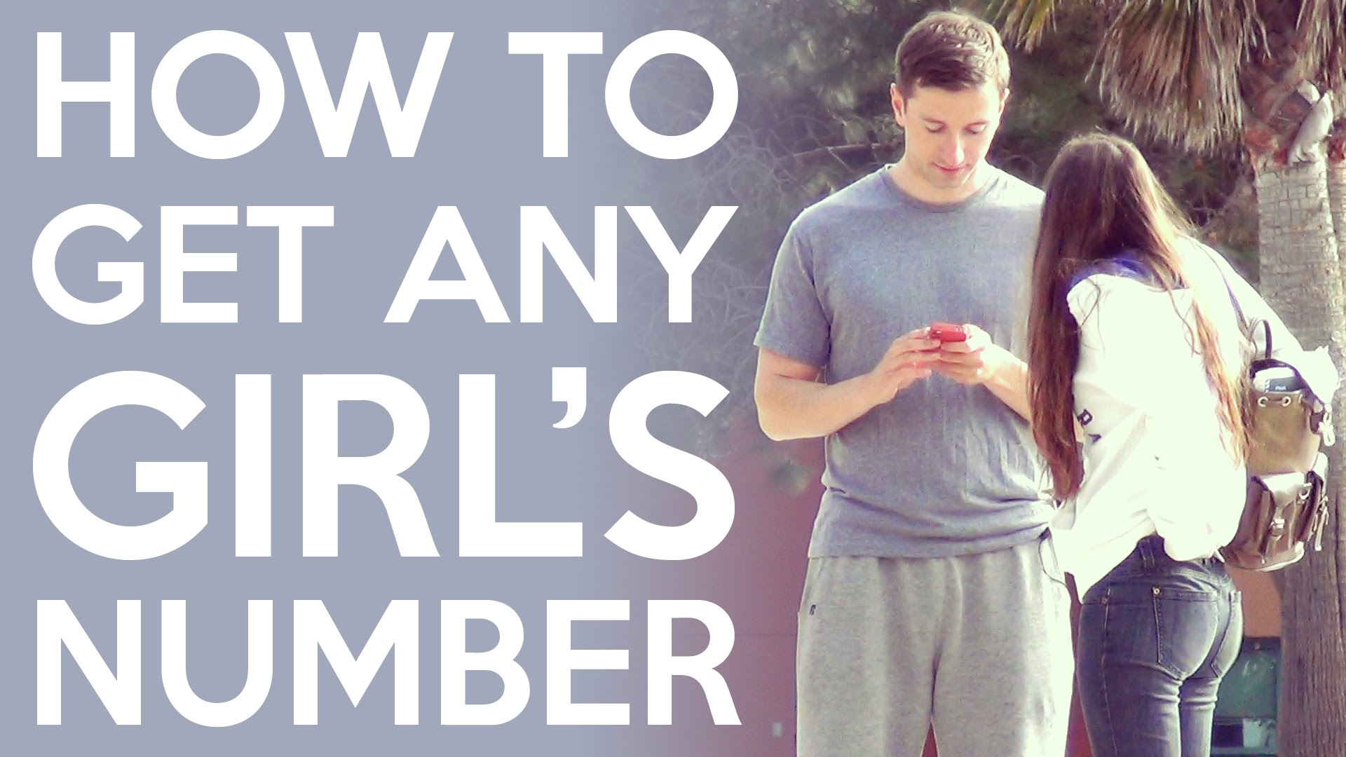 how-to-get-a-girls-number
