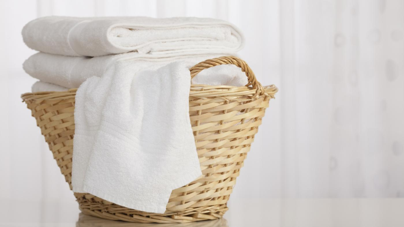 How to wash white clothes six tips to help you for How to clean white dress shirts