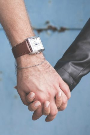 How to Keep Your Relationship Healthy and Strong