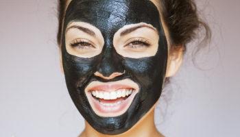 Charcoal Masks