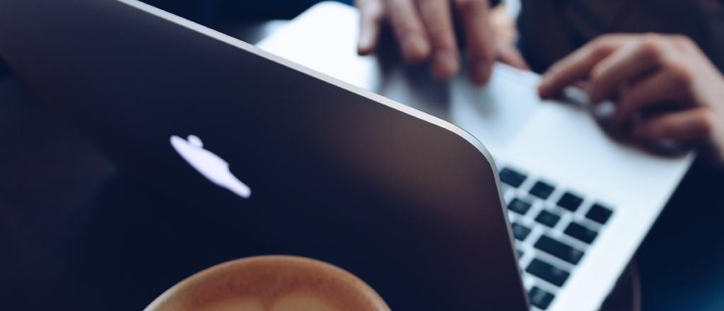 Blog Entrepreneurs