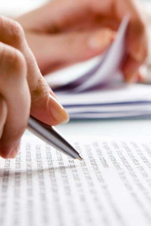 Write-a-Research-Paper
