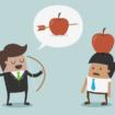Destroy Employee Morale