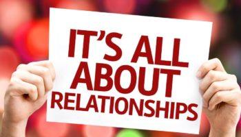 Employee-Relations