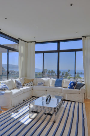 Living Condos For Sale