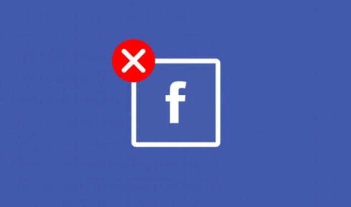 Facebook Disabled Half A Billion Of False Accounts