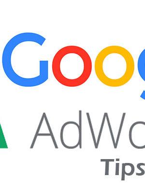 Google-Advertising