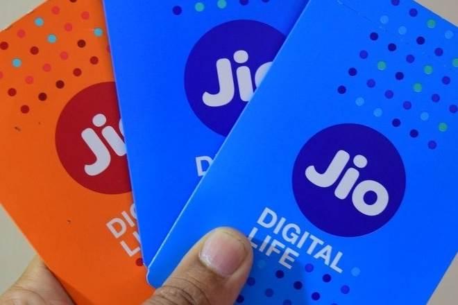 Jio-popular-in-india