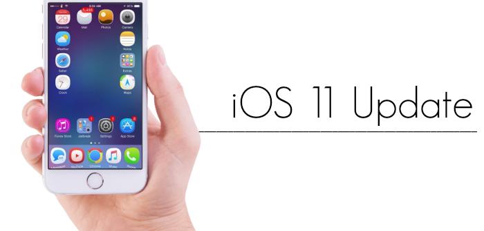 ios-11-updates