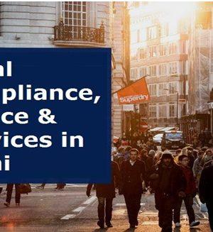 labour law consultant in Delhi
