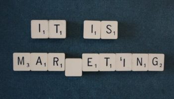 8 Myths About Digital Marketing1