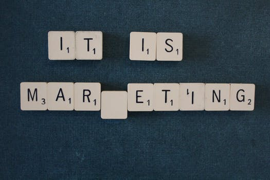 8 Myths About Digital Marketing1
