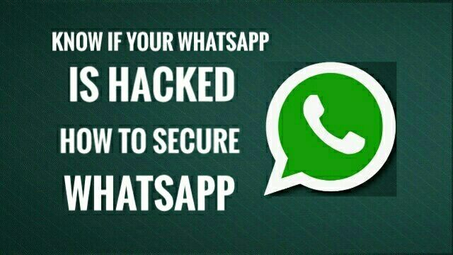 How-to-Know-Your-WhatsApp-Account-Has-Been-Hacked