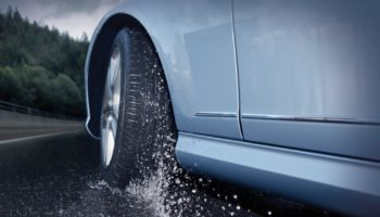 Monsoon Tyre Tips