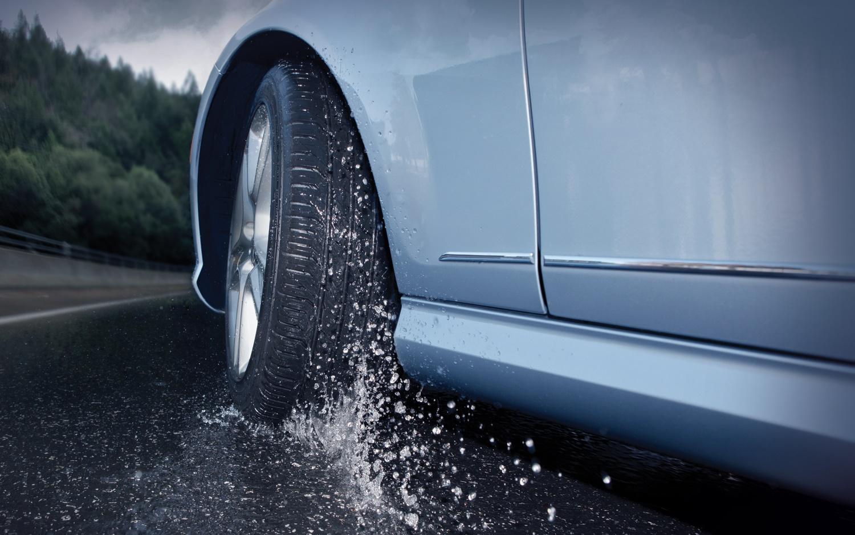 Monsoon Tyre Tips