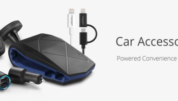 category_banner_car_accessories