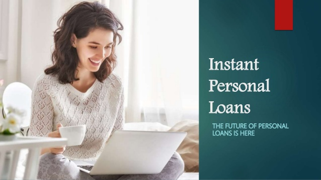 instant-personal-loans