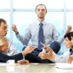 Tactics to Communicate At Workplace