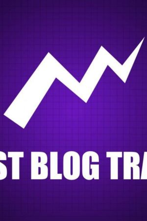 boost-blog-traffic