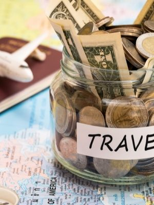 Budget Trips