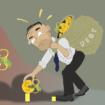 Non Diminishing Debt