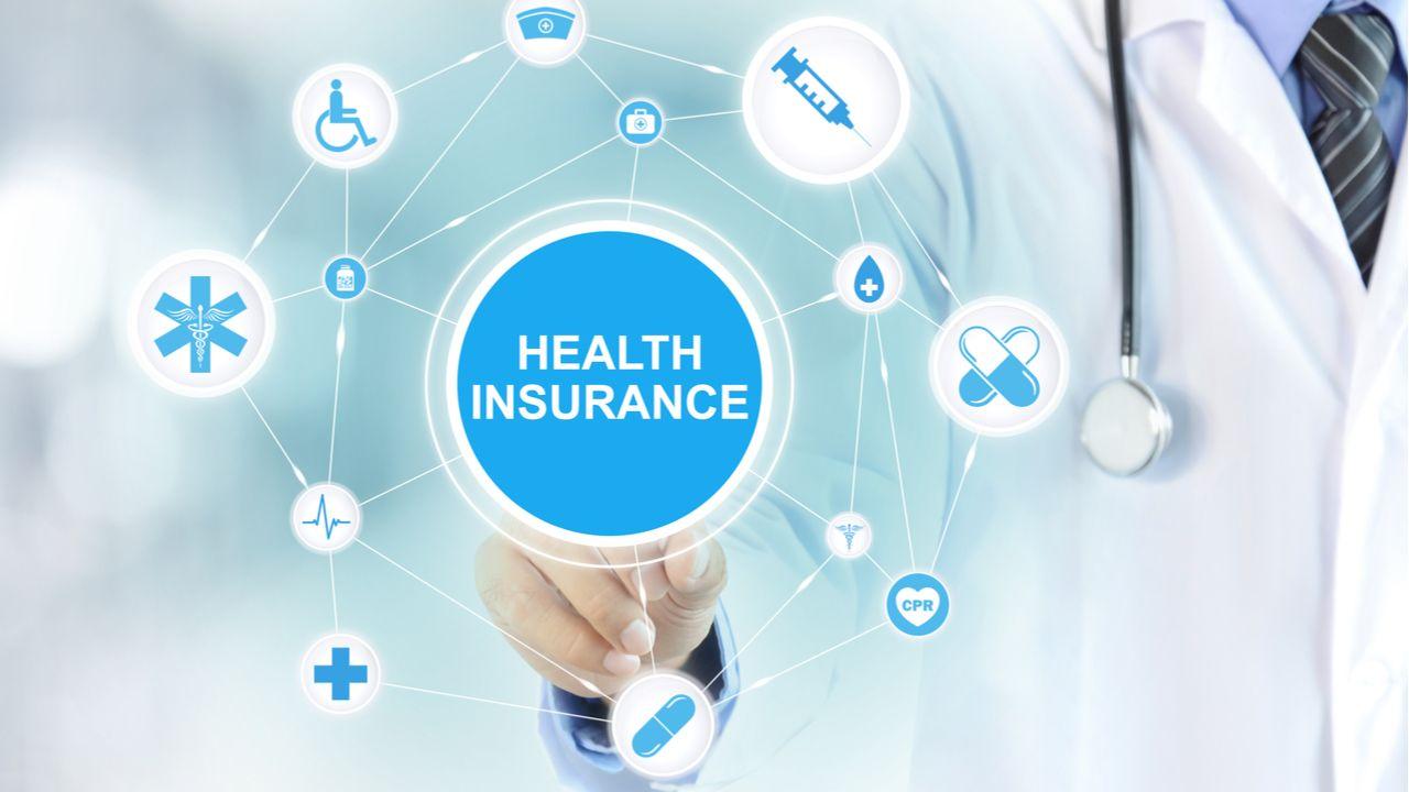 Health Insurance Plan