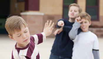 Bullying-Lawsuit