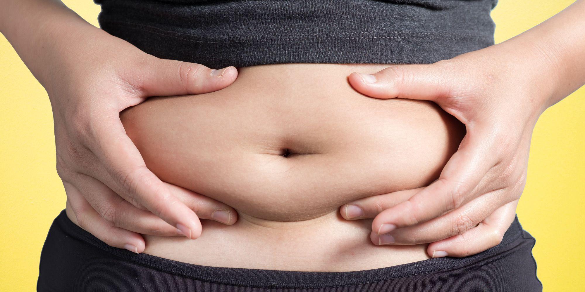 belly-fat-1508857307