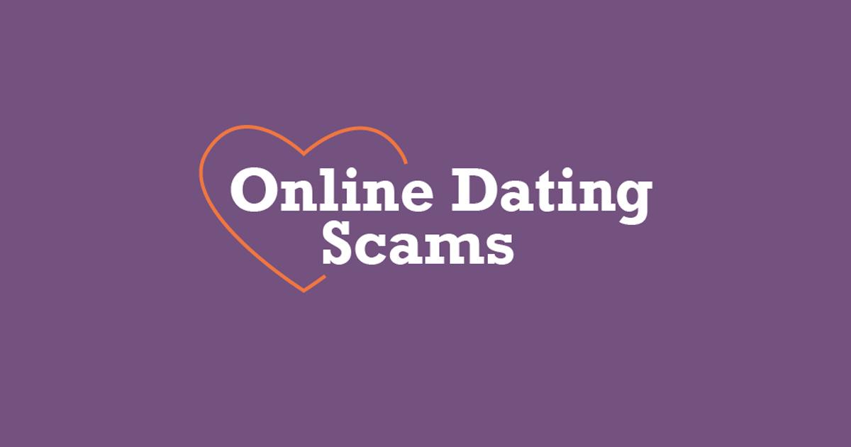 wat te doen over online dating Scams Weegschalen dating virgos
