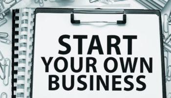 startbusiness