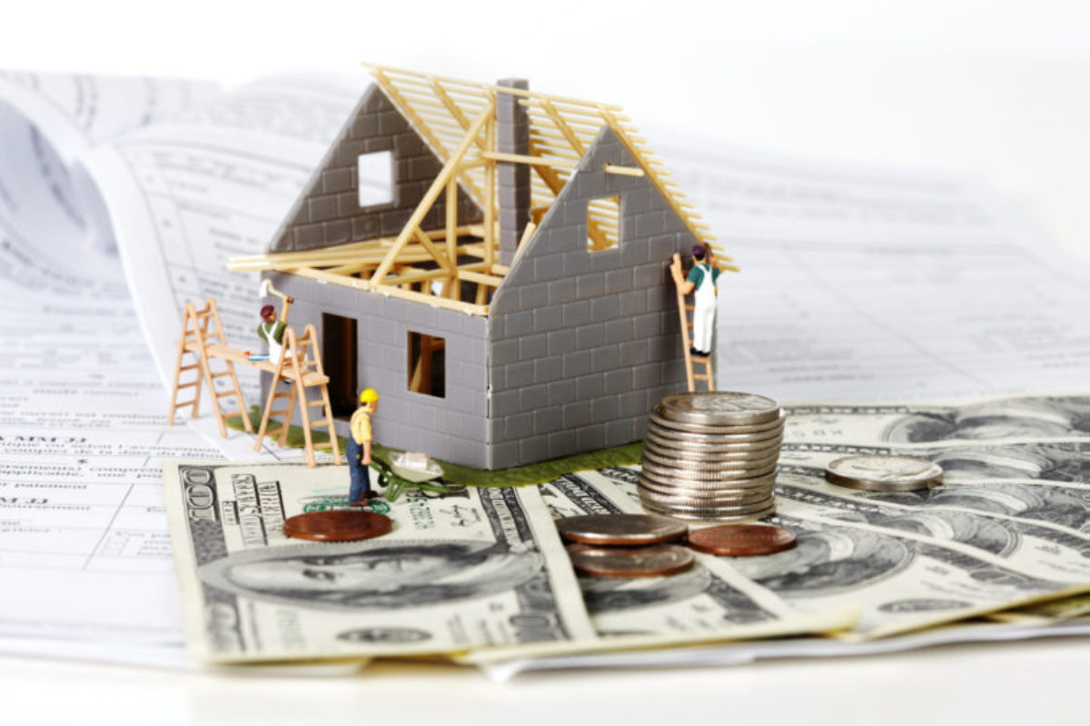 5 Ways to Save Money on a Home Renovation - Ejournalz