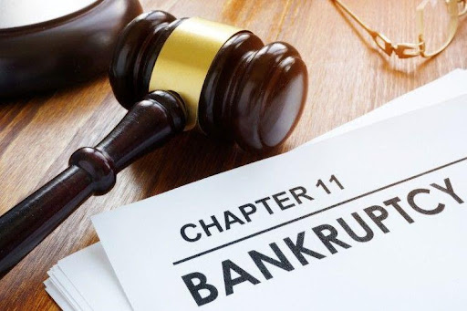 Finding A Better Idea With A Chapter 11 Bankruptcy Lawyer